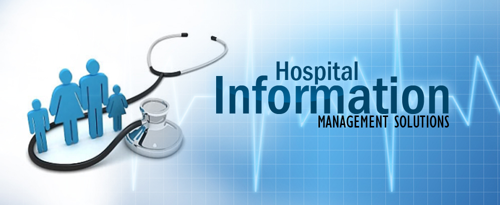 advanced hospital management information system Java project for beginners step by step using netbeans and mysql database in one video [ with code ] - duration: 2:30:28 1bestcsharp blog 324,916 views.